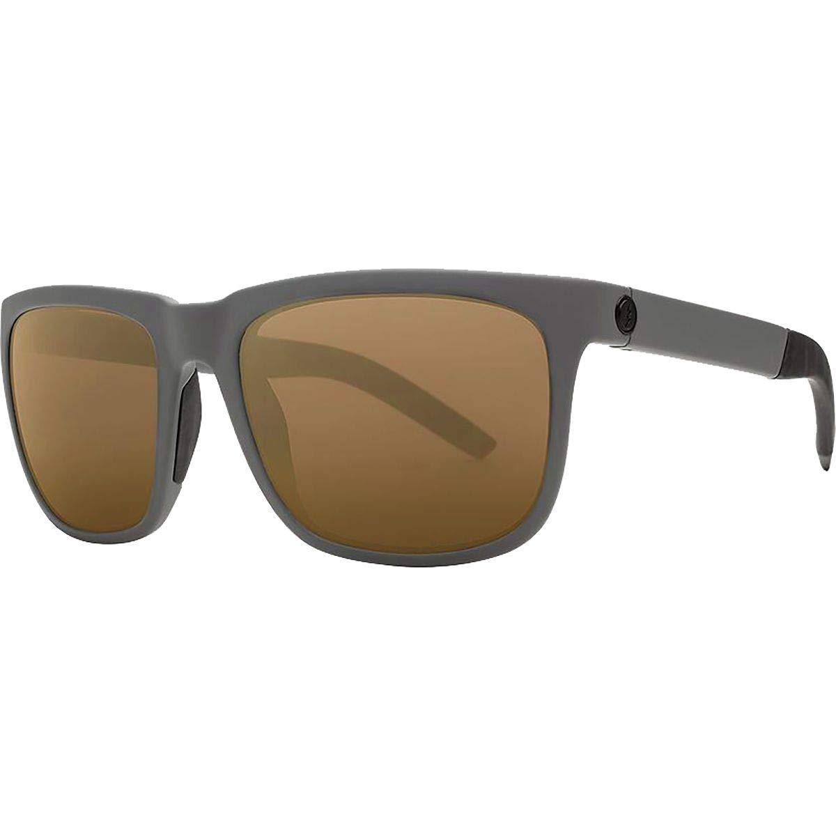 Electric Eyewear Unisex Knoxville S