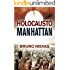 Holocausto Manhattan (B de Books)