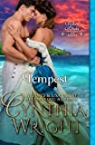 Tempest: (The Raveneau Novels, Book 4)