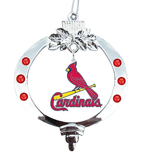 Cardinals Christmas, St. Louis Cardinals Christmas ...