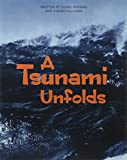 A TSUNAMI UNFOLDS (PAPERBACK) COPYRIGHT 2016