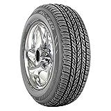 Mastercraft MC-440 (T Rated) All-Season Radial Tire - 215/65R16 98T