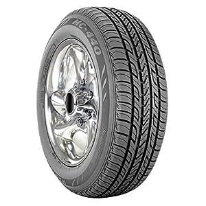 mastercraft mc 440 t rated all season radial tire 215 65r16 98t mastercraft. Black Bedroom Furniture Sets. Home Design Ideas