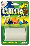 Top Tape RE5610 SUPER CLEAR REPAIR TAPE