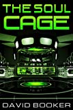 Bargain eBook - The Soul Cage