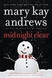 Midnight Clear: A Callahan Garrity Mystery (Callahan Garrity Mysteries Book 7)