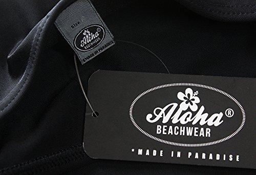 retrò pisello a spiaggia di in forma stile Aloha vintage stile Bikini q41BXxS