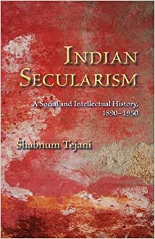 {{BETTER{{ Indian Secularism: A Social And Intellectual History, 1890-1950. bursts member trends Homme current takes