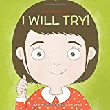 #8: I Will Try (Mindful Mantras) (Volume 5)