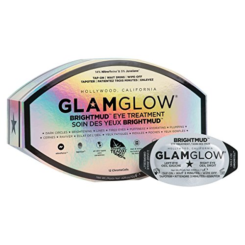 Glamglow Eye Mask - 1