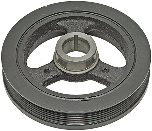 Dorman 594-081 Harmonic (Ford Crown Victoria Harmonic Balancer)
