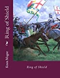 Ring of Shield, Knox Magee, 1479320129