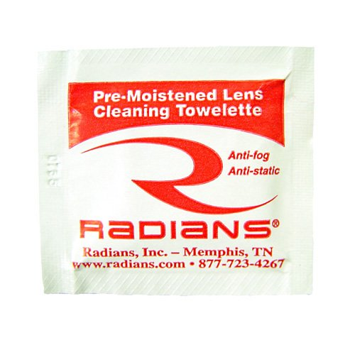 lens-cleaning-towelettes-anti-fog-anti-static-silicone-free1000-case