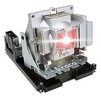 Image of Araca 5811116701-SVV Projector Lamp with Housing for VIVITEK D963HD EH2060 D965 Projector