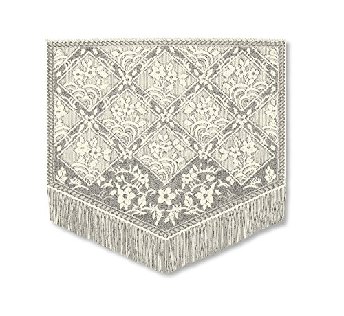 Heritage Lace Chantilly 20