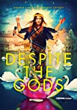Despite The Gods on DVD May 19