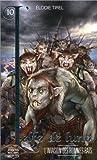 L'Elfe de lune - tome 10 L'invasion des hommes-rats