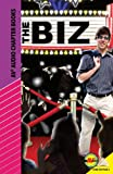 The Biz, Ron Berman, 1621279928