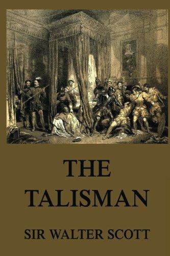 The Talisman (Sir Walter Scott's Collector's Edition)