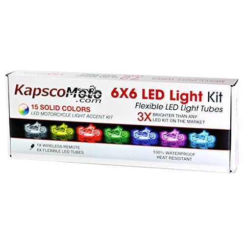 Vtx Led Lights in US - 9