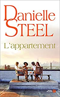L'appartement, Steel, Danielle