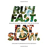Shalane Flanagan (Author), Elyse Kopecky (Author)  (42) Release Date: August 9, 2016   Buy new:  $24.99  $17.17  41 used & new from $13.03
