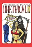 Unethical 2, Terrence Brothers, 1489501282