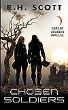 Bargain eBook - Chosen Soldiers