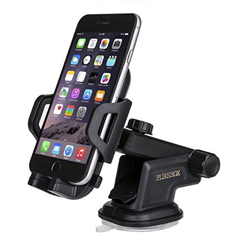 phone accessories nexus 6 - 2