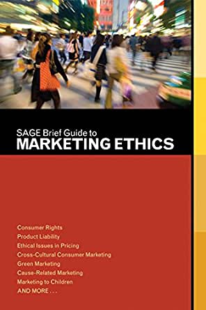 business ethics brief What is ethics at its simplest, ethics is a system of moral principles they affect how people make decisions and lead their lives ethics is concerned with what is good for individuals and society and is also described as moral philosophy the term is derived from the greek word ethos which can mean custom, habit,.