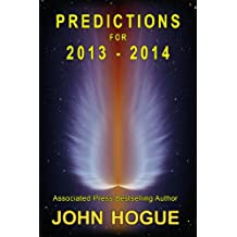 Predictions for 2013-2014 (English Edition)