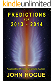Predictions for 2013-2014