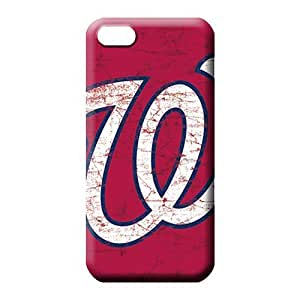 diy zheng Ipod Touch 4 4th Shock-dirt Plastic Back Covers Snap On Cases For phone phone carrying cases washington nationals mlb baseball