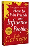 How to Win Friends and Influence People (print edition)