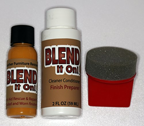 furniture-blend-it-on-leather-refinish-and-restorer-touch-up-kit-1-oz-restorer-2-oz-conditioner-1-sp