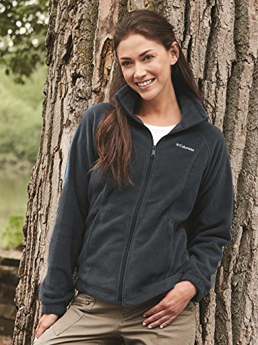 Bestselling Athletic & Outdoor Clothing