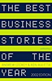 Business Stories Of The Years Review and Comparison