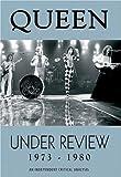 Queen - Under Review 1973 - 1980