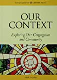 Our Context, Mark Johnson, 0806644044