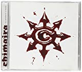 Impossiblity of Reason by Chimaira