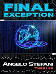 Final Exception (Italian Edition)