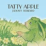 Tatty Apple | Jenny Nimmo