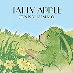 Tatty Apple Audiobook
