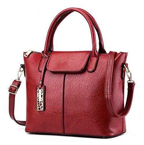 2b58b54d481 Womens Top Handle Handbags Leather Shoulder
