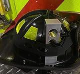 Revolution Fire - Firefighter Wedge - Durable