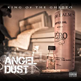 Nigga from the hood (screwed) [explicit] by z-ro on amazon music.