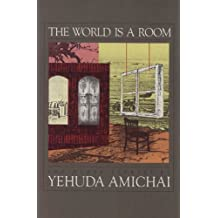 The World Is a Room: And Other Stories