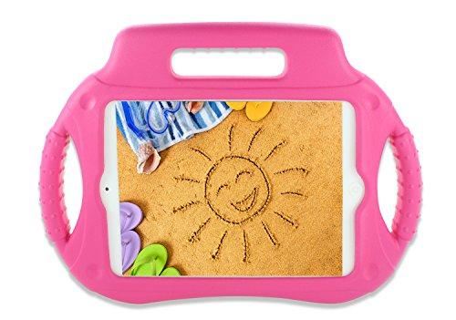 iPad Mini Kids Case Protective