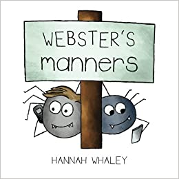 Image result for Webster's manners