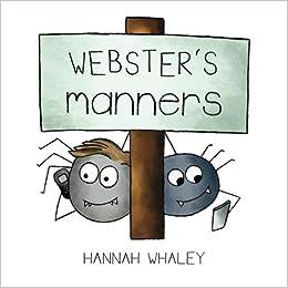 Image result for Webster's manners